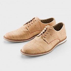 Versand Schuhe Umweltprodukte Versand Umweltprodukte Schuhe ProduktkategorienBiber ProduktkategorienBiber Schuhe m8Onv0Nw