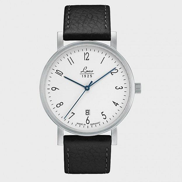 Armbanduhr Laco Klassik, Automatik