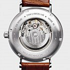 Armbanduhr Zeppelin LZ 120 Rome Mondphase, Automatik