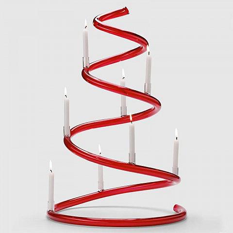 Design christbaum biber umweltprodukte versand for Design versand