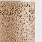 Handgefertigte Keramikvase, gross