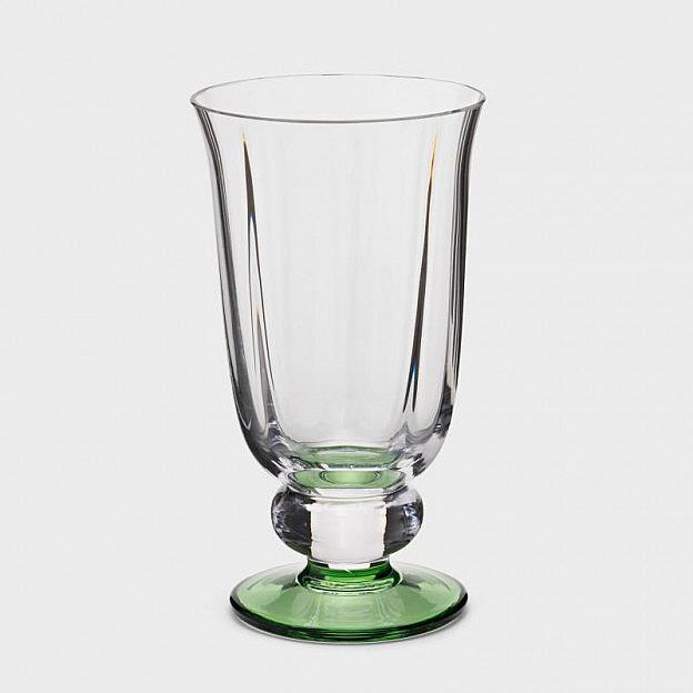 Glasbecher Castello, 2er-Set