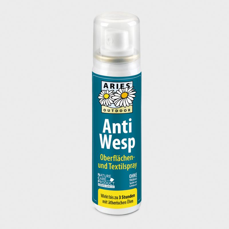 Anti Wesp Spray
