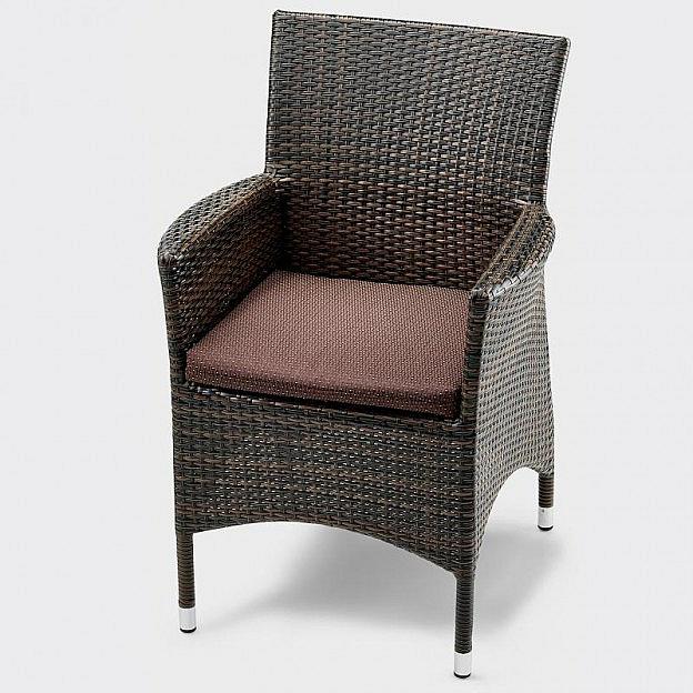 Universal-Sitzkissen