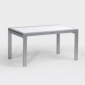 tische produktkategorien biber umweltprodukte versand. Black Bedroom Furniture Sets. Home Design Ideas