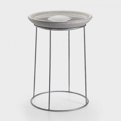 vogeltr nke granit keramik. Black Bedroom Furniture Sets. Home Design Ideas