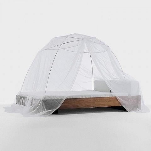Insektenschutzzelt Bedouin