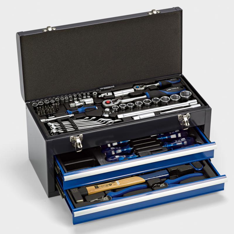Werkzeug & Geräte Produktkategorien   Biber Umweltprodukte Versand ...