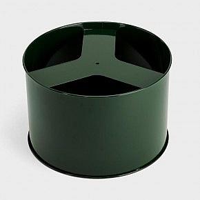 regentonne mit wasserhahn stahlblech. Black Bedroom Furniture Sets. Home Design Ideas