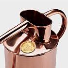 Zimmergießkanne Kupfer 1 l