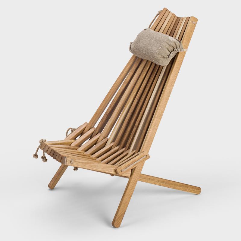 Klappstuhl holz selber bauen  Sitzmöbel Produktkategorien | Biber Umweltprodukte Versand - Biber.com