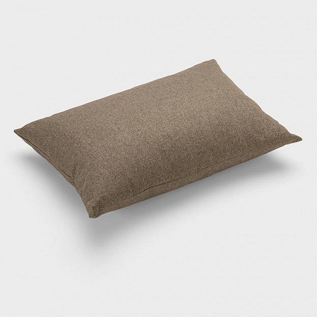 Rückenkissen Palma 74,5 x 45 cm