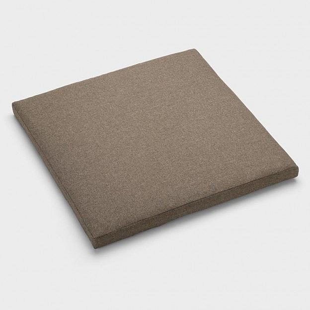 Hockerkissen Palma 74,5 x 74,5 cm