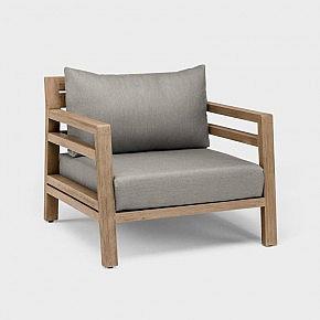 kuhle dekoration lounge sessel holz selber bauen, gartenmöbel & sonnenschutz produktkategorien | biber umweltprodukte, Innenarchitektur