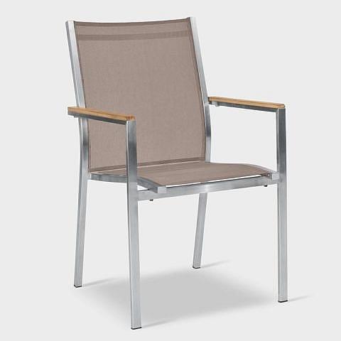 gartensessel cardiff. Black Bedroom Furniture Sets. Home Design Ideas